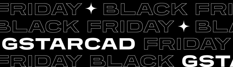 """""""Juodasis penktadienis"""" jau atėjo !"""